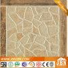 анти- плитка выскальзования 12X12 застекленная ванной комнатой деревенская керамическая (3A246)