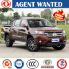 N˚ 1 Banheira Vendendo Dongfeng 4X4 Pickup off-road Pick up Truck