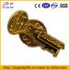 도매 주문 로고 금속 사기질 기념품 Pin 기장