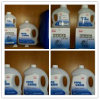Lubrifiant de Perfluoropolyether de lubrifiant de Pfpe