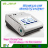 最もよい品質の血液ガスおよび化学検光子の医療機器の製造業者