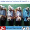 0,06KW Type petit mur vibrateur électrique