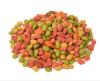 Großhandelsmassenhaustier-Produkt-Nahrung für Haustiere für allen Hund
