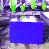 Штанга SKD61 высокой прессформы твердости стальная стальная квадратная