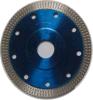 Вырезывание точильщика угла сухое, для керамической плитки и камня