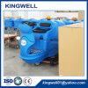 Niedrig-Geräusche Reiten-auf Wäscher-Trockner (KW-X9)