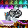 RGB 5050 SMD Non-Waterproof LED Flex Strip
