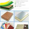 ACP pour Decoration avec Good Quality