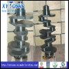 X-y-Kurbelwelle Deutz F2l511 F3l1011 F4l1011 F6l413 schmiedete Stahl