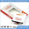 De mobiele Batterij van de Telefoon voor Samsung S4mini van Guangzhou Calison