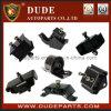 De de auto Onderstellen van de Motor en Steunen van de Motor voor Alle Voertuigen met OEM Rang