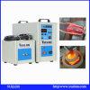 Новое состояние и источник электрической энергии индукционного нагревателя