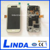 voor Samsung Galaxy S4 Mini LCD met Digitizer Assembly
