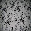Fabric de toile pour Hometextile (HZ-L7)