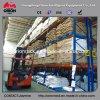 Racking del pallet del carrello elevatore del sistema di racking del magazzino
