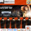 Чернила, закрепляющиеся под действием УФ для Mimaki Ujv500-160 УФ принтеры