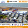 Olympic Game를 위한 높은 Quality 50m X100m Outdoor Exhibiiton Fair Tent