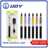 Stock에 있는 빠른 Shipping & 12 Months Quality Warranty E Cigarette EGO-CE5