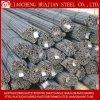6~32mm het Versterken Rebar van het Staal in Bundels