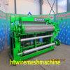 Gekennzeichnetes Produkt! Automatische Maschendraht-Maschine