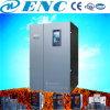75kw de tres fases de 380V Hi-Performance propósito Universal Convertidor de frecuencia, AC Drive
