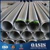 acciaio inossidabile 10 304 filtri per pozzi dell'acqua