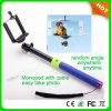 Bewegliches Monopod mit Cable Good Take Foto