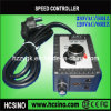WS Speed Control Electric Governor für Extractor Fan Greenhouse (WK-EU)