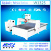 3D Woodworking CNC Router Machine1325