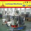 200L plástico mezclador de alta velocidad