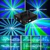Het speciale Licht van de Laser van de Partij van de Animatie Ilda (L831GBC)