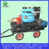 pompe à haute pression de nettoyage de drain de rondelle de drain de 50-1000mm