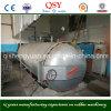 Serbatoio di vulcanizzazione di gomma elettrico di Qsy