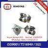 Démarreur 12V pour Bosch 0986018151 Iskra Is0526 Lucas Nsb529 (OEM 9142720)
