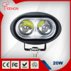 2016 più nuovo CREE 10W LED Work Light con 4D Lens