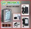 Touch-Screen Detox 발 온천장 (HK-806A)