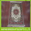 Persisches Design Handmade Wool Silk chinesisches Carpet und Rugs mit Factory Prices