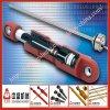 Excavator Hydraulic Boom Cylinder