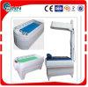 رف منتجع مياه استشفائيّة هيدروليّة تدليك سرير يستعمل لأنّ حمام /SPA غرفة /Swimming برمة