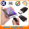Doppio USB Memory Stick OTG Flash Drives di Interface per Android Mobile Phone