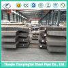 Piatto principale laminato a caldo dell'acciaio dolce di qualità in Cina