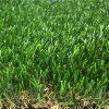 Grama artificial de instalação fácil do relvado para a grama do jardim/a grama artificial jardim da fábrica