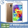 2014 новое Star Mtk6582 Quad Core 5.0inch с Dual Camera 5.0MP+15.0MP Android 4.4 Unlocked Smartphone (N900)