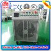 banco de carga simulada resistente de 400V 20kw para la prueba del generador