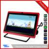2013 Nieuwste A13 Androïde Tablet 4.1 met Goedkope Prijs