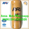 de Filter van de Olie 1g-8878 1g8878 N9025 P164378 Hf6553 voor Rupsband