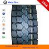12r22.5中国Best Price Dump Truck Tyre
