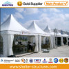 Sale를 위한 5X5m Outdoor Gazebo Tent