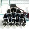 2 Fase hybride stappenmotoren NEMA11 1.8 Degree Jk28hs45-0956