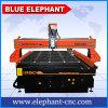 ثقيلة - واجب رسم 1325 [كنك] مسحاج تخديد الصين فيل زرقاء, [3د] [كنك] مسحاج تخديد خشبيّة, 4 محور [كنك] [ووود نغرفينغ مشن]